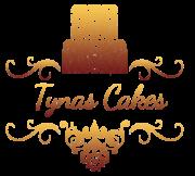 Tynas Cakes